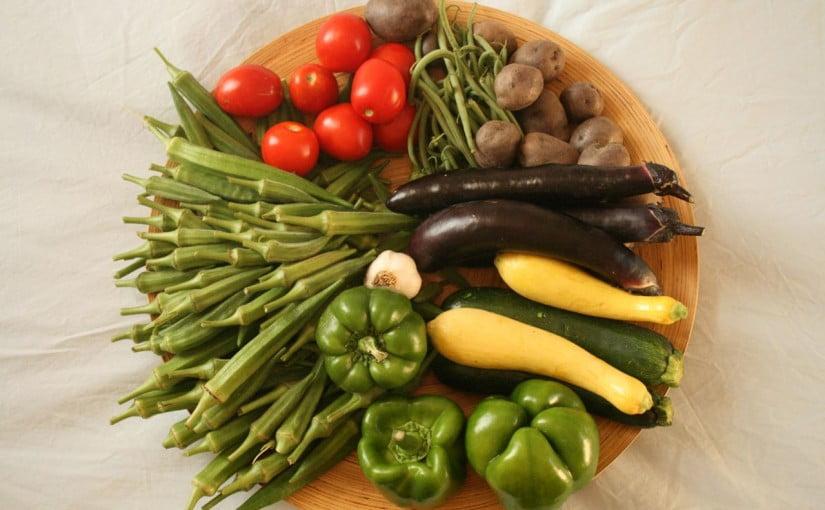 #3 – Principii nutritive și alimente – 1