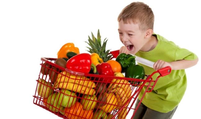 #4 – Principii nutritive și alimente – 2